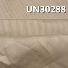 """【特价】仿灯芯绒条子布 190g/m2 43/44"""" 全棉仿灯芯绒条子布 UN30288"""