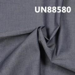 """全棉平纹牛仔布 4oz 58/59"""" UN88580"""