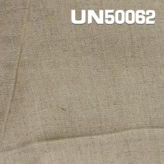 """亞麻棉 225g/m2 57/58"""" UN50062"""