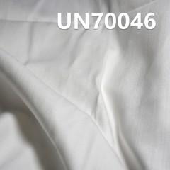 """棉彈粗斜竹節 10.8oz 52/54"""" UN70046"""