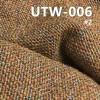 """羊毛色织布 330g/m2 57/58"""" UTW-006"""