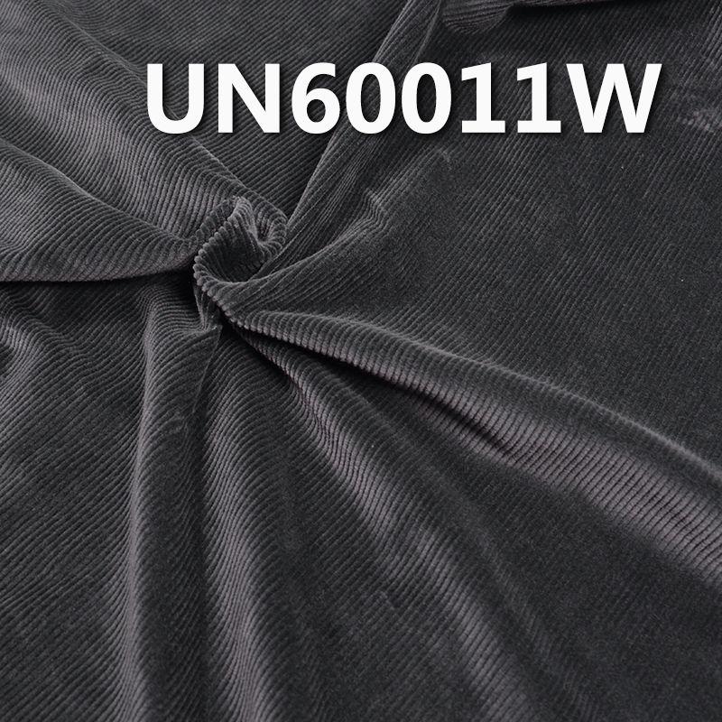 11坑彈力燈芯絨 324g/m2 45/46