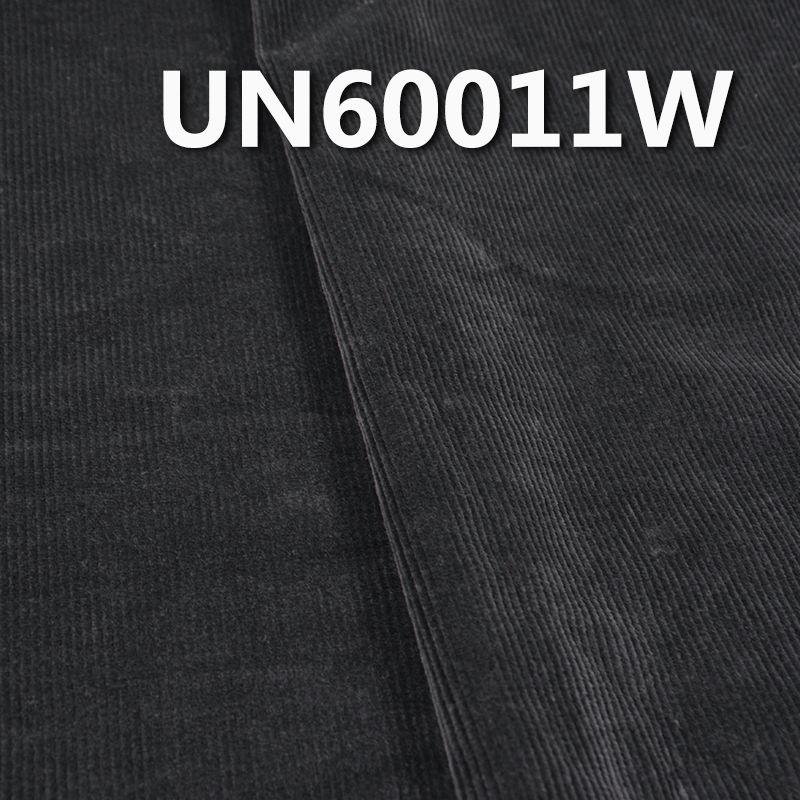 立体洗水燈芯絨 324g/m2 45/46