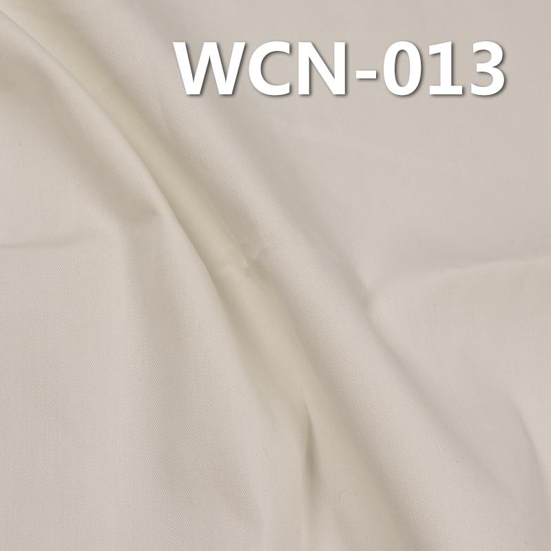 CN双经单纬染色布 150g/m2 57/58