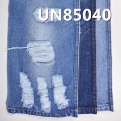 """全棉右斜牛仔布(蓝) 12.7OZ 59/60"""" UN85040"""