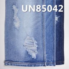 """全棉左斜牛仔布(蓝) 13.5OZ 58/59"""" 无弹左斜牛仔布 UN85042"""