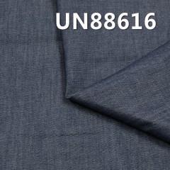 """全棉精梳牛仔布  5oz 57/58"""" UN88616"""