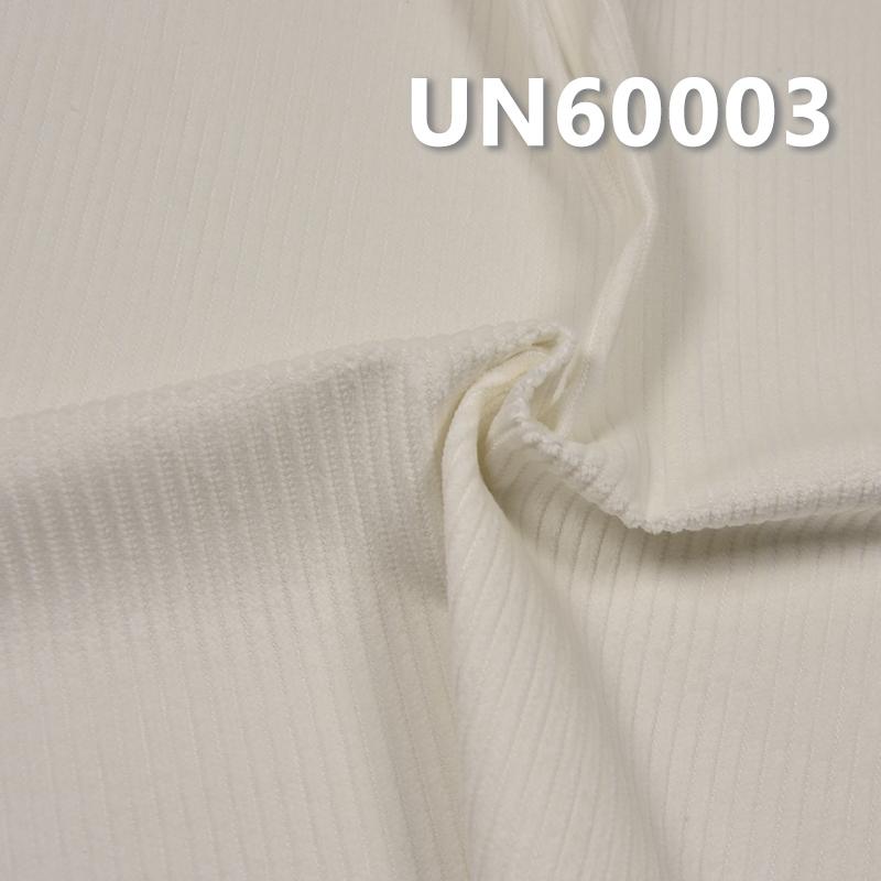 特价 全棉6坑灯芯绒 306g/m² 43/44