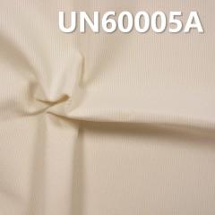 """特价 全棉14坑灯芯绒 295g/m² 57/58""""【半漂】UN60005A"""