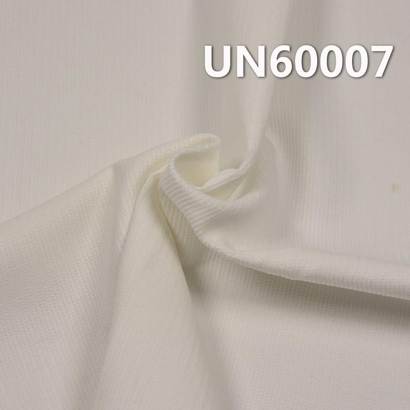 特价 全棉16坑灯芯绒 210g/m² 43/44