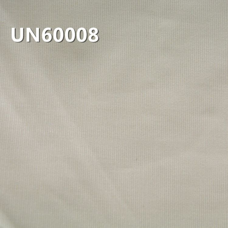 特价 21坑4片灯芯绒 140g/m2 43/44