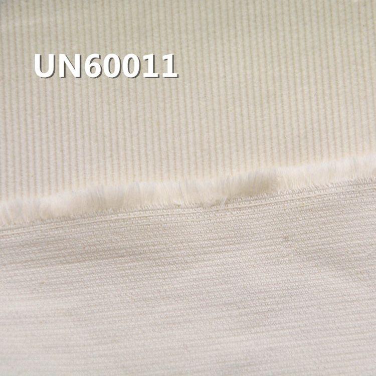 11坑力弹灯芯绒 352g/m2 45/46
