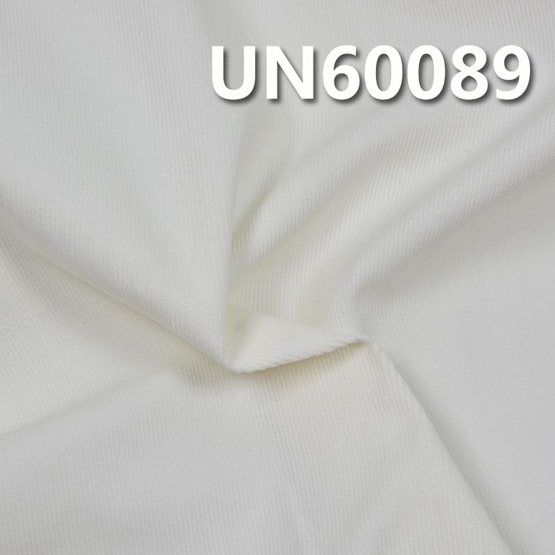 TC24坑弹力灯芯绒210g/m2 57/58