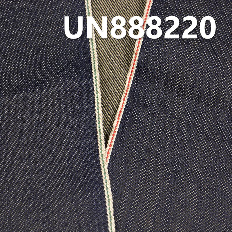 多色 时装现货牛仔 12.6oz 32/33
