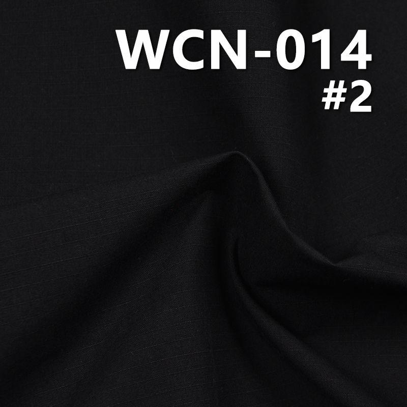 """棉锦混纺防水加胶隐格布4MM*4MM  225g/m2 57/58"""" WCN-014 50%棉50%尼龙"""
