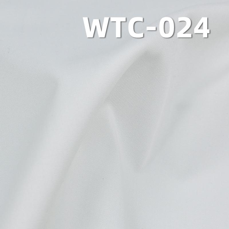 """T65/C35 21*21线绢 180g/m2 57/58"""" WTC-024"""