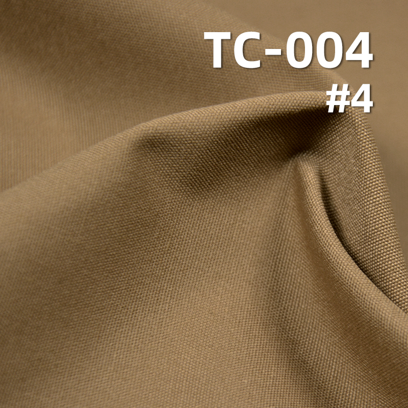 TC-004 T/C 防水絹 57/8