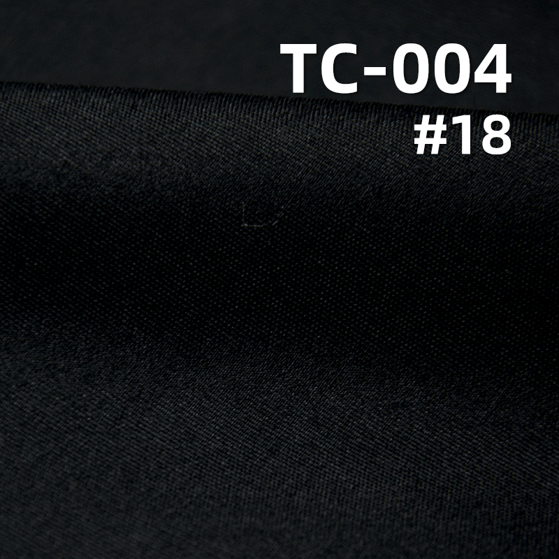 "TC-004 T/C 防水絹 57/8"""